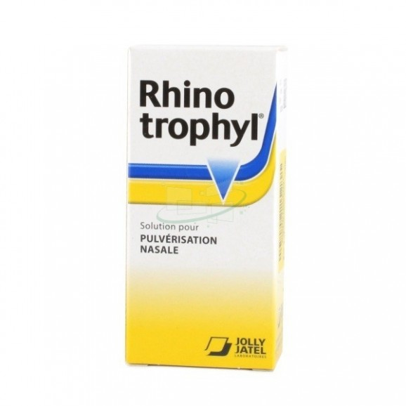http://pharma59.fr/2381-thickbox_default/rhinotrophyl-nas-fl-pulv20ml.jpg