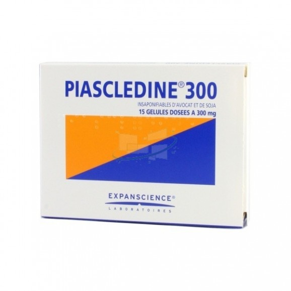 http://pharma59.fr/2382-thickbox_default/piascledine-gelu-300mg-bt15.jpg