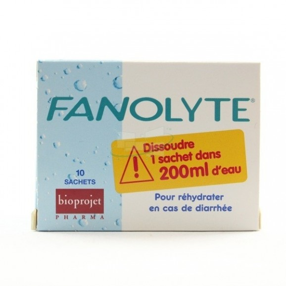 http://pharma59.fr/2453-thickbox_default/fanolyte-sel-rehydra-45g-10.jpg