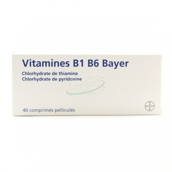 http://pharma59.fr/2472-thickbox_default/vit-b1-b6-bayer-cpr-bt40.jpg