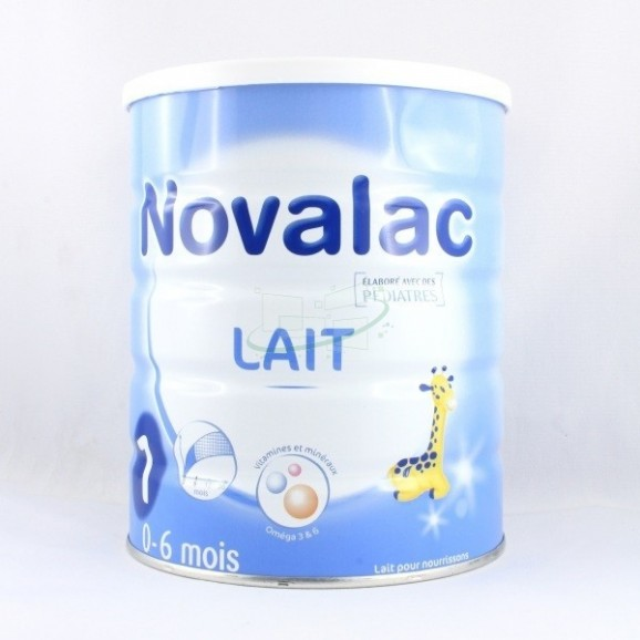 http://pharma59.fr/2514-thickbox_default/novalac-1-std-lait-pdr-bt800g1.jpg