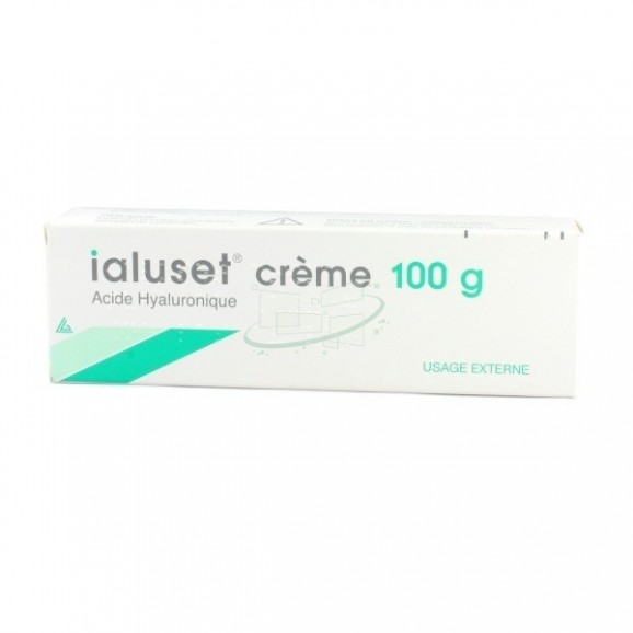 http://pharma59.fr/2532-thickbox_default/ialuset-cr-tub-100g.jpg