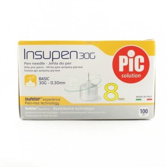 http://pharma59.fr/2539-thickbox_default/aiguilles-stylo-insupen-30-g-x8.jpg