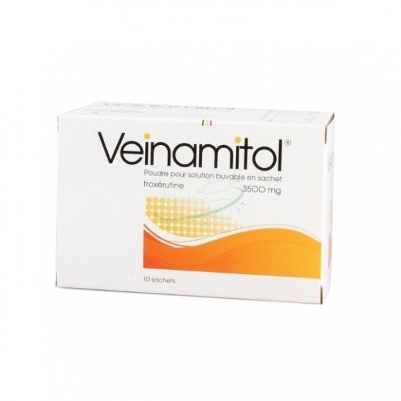 http://pharma59.fr/2580-thickbox_default/veinamitol-3500mg-pdr-sach-10.jpg