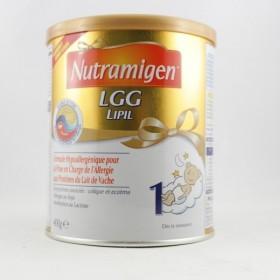 NUTRAMIGEN 1 LGG Pdr B/400g