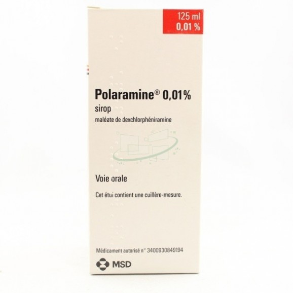 http://pharma59.fr/2687-thickbox_default/polaramine-sir-fl125ml.jpg