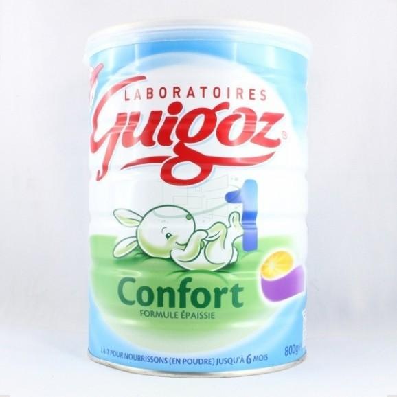 http://pharma59.fr/2714-thickbox_default/guigoz-fepais-t-1-lait-bt800g.jpg
