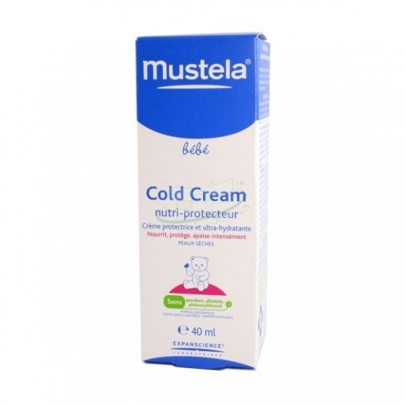 http://pharma59.fr/2741-thickbox_default/mustela-bb-cr-visage-cc.jpg