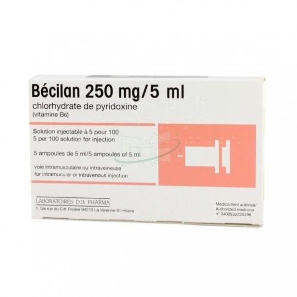 http://pharma59.fr/2751-thickbox_default/becilan-amp-250mg-5ml-bt5.jpg
