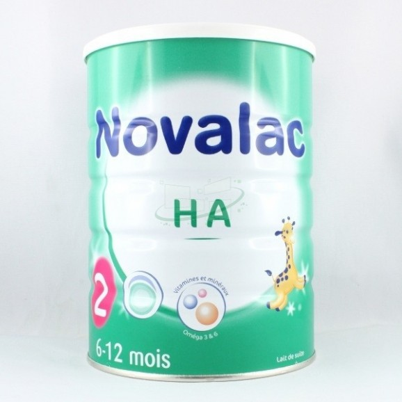 http://pharma59.fr/2814-thickbox_default/novalac-ha-2-lait-pdr-bt800g.jpg