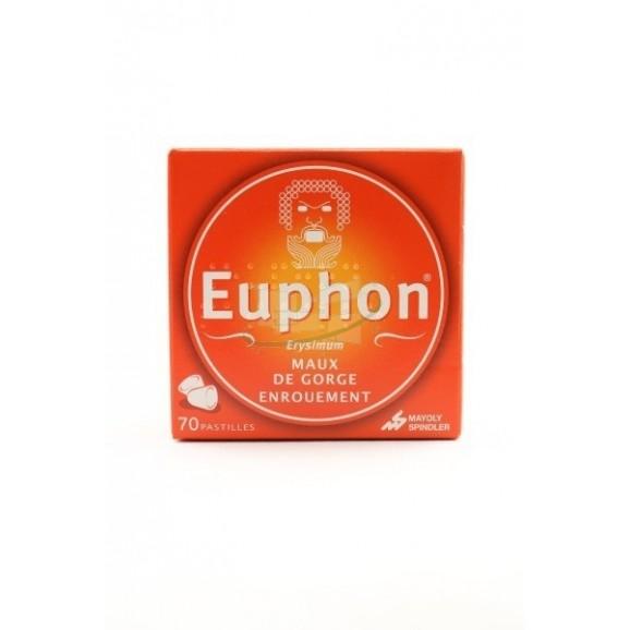 http://pharma59.fr/2843-thickbox_default/euphon-past-sucre-past-70g.jpg