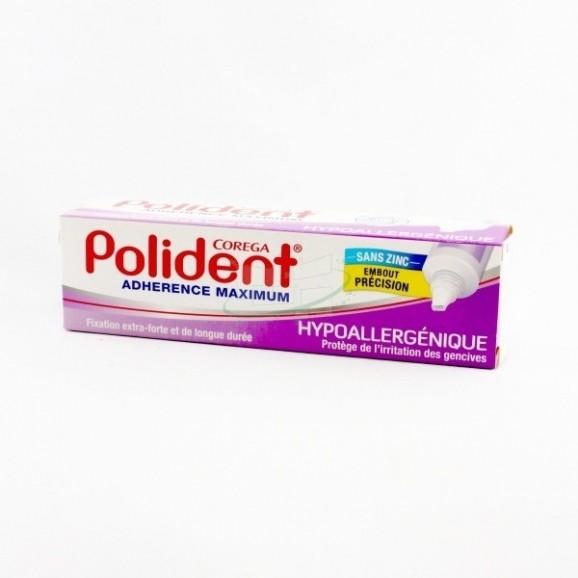 http://pharma59.fr/2856-thickbox_default/polident-ha-cr-tb40g-1.jpg