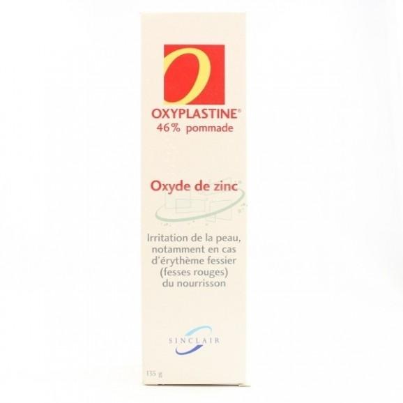 http://pharma59.fr/2902-thickbox_default/sinclair-ph-oxyplastine135g-1.jpg
