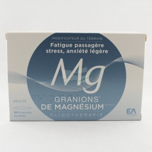 http://pharma59.fr/2969-thickbox_default/granions-magnesium-buv-2ml-30.jpg