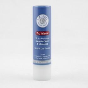 LAINO HYDRATATION AU NATUREL Stick lèvres Pro intense Etui/4g