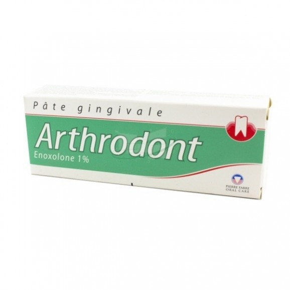 http://pharma59.fr/3027-thickbox_default/arthrodont-1-pate-ggvl-tb80g.jpg