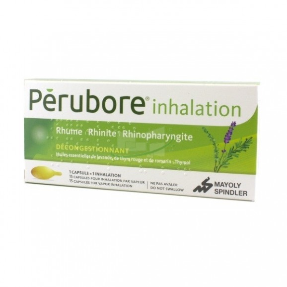 http://pharma59.fr/3036-thickbox_default/perubore-inhal-caps-bt15.jpg