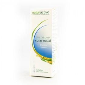 PHYTAROMA S nas Spray/20ml