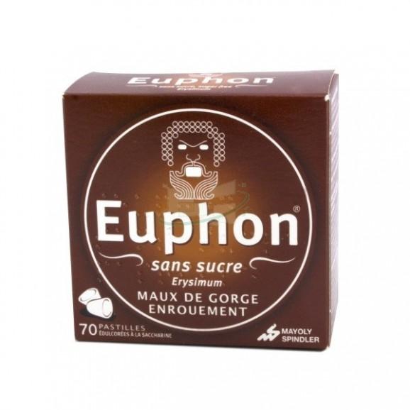 http://pharma59.fr/3049-thickbox_default/euphon-past-bt70g-ss-sucre.jpg
