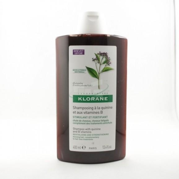 http://pharma59.fr/4475-thickbox_default/klorane-capill-shamp-quinine-vit-b6-fl-400ml.jpg