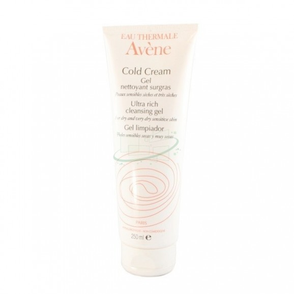 http://pharma59.fr/4480-thickbox_default/avene-cold-cream-gel-nettoy-surg-v-c-t-250ml.jpg
