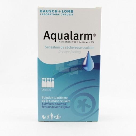 http://pharma59.fr/5579-thickbox_default/aqualarm-02-collyre-20unid-03ml.jpg