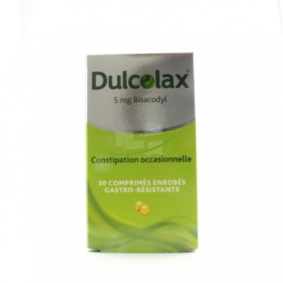 http://pharma59.fr/5815-thickbox_default/dulcolax-5mg-cpr-bt30.jpg