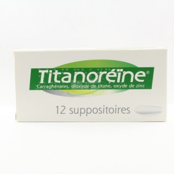 http://pharma59.fr/5897-thickbox_default/titanoreine-sup-bt12.jpg