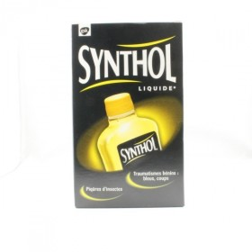 SYNTHOL S appl cut Fl/450ml