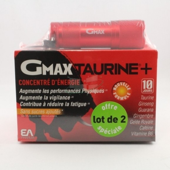 http://pharma59.fr/6056-thickbox_default/gmax-taurine-lot-de-2.jpg