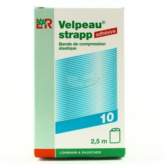 http://pharma59.fr/6216-thickbox_default/velpeaustrapp-bd-adh-25mx10cm.jpg