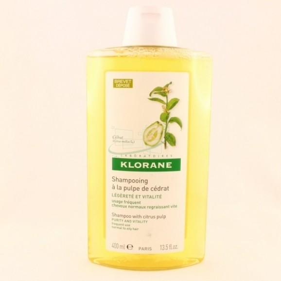 http://pharma59.fr/6366-thickbox_default/klorane-capill-shamp-cedrat-energis-fl-400ml.jpg