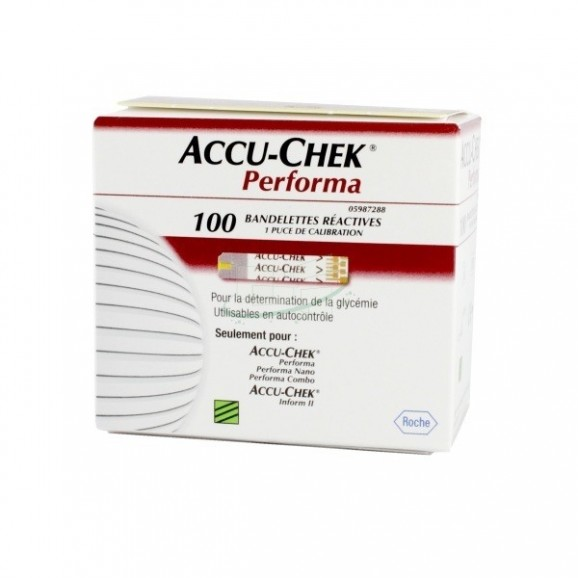 http://pharma59.fr/7396-thickbox_default/accu-chek-performa-100band.jpg
