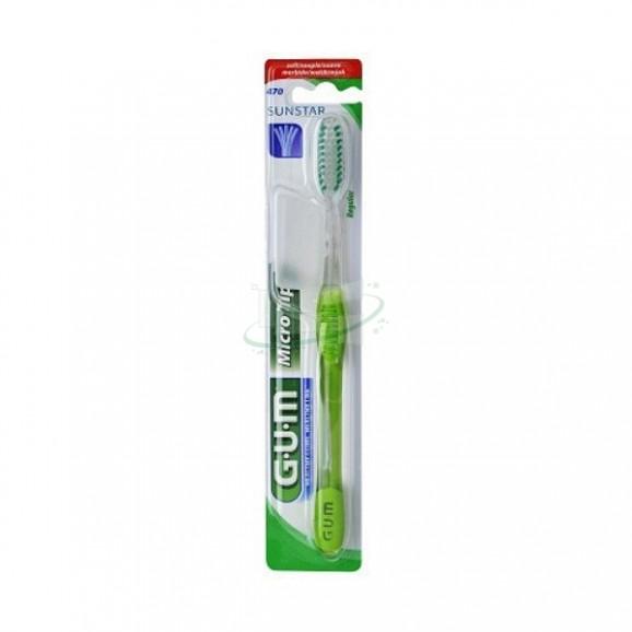 http://pharma59.fr/7948-thickbox_default/butler-bros-dent-micro-t-470-1.jpg