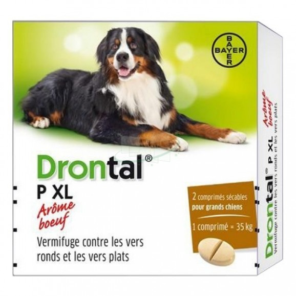 http://pharma59.fr/7949-thickbox_default/drontal-p-cp-chien-xl2-veto.jpg