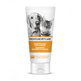 Frontline Petcare Shampooing Anti-Odeur 200ml