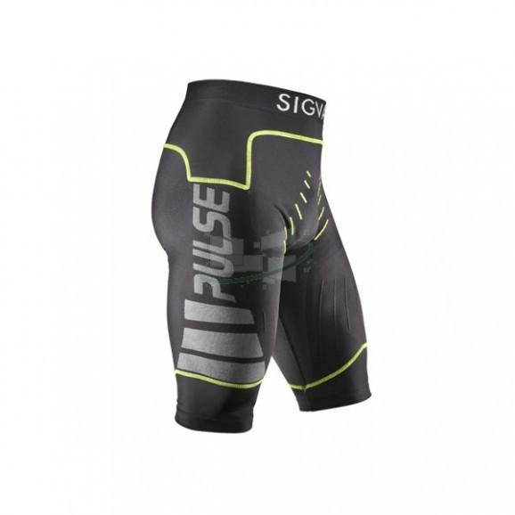 http://pharma59.fr/9348-thickbox_default/sigvaris-sports-pulse-elixir-cuissard-noir-taille-l.jpg