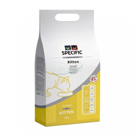 http://pharma59.fr/9424-thickbox_default/specific-fpd-kitten-croq-3kg-1.jpg